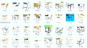 Image Goldseo Different Styles Of Chairs Type Of Furniture Style Popular Types With Different Unique Styles Kinds Chairs Crotchgroin Different Styles Of Chairs Dining Room Chair Types Types Of Dining