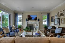 traditional family room designs. Amazing Traditional Family Room Design 7 Designs L
