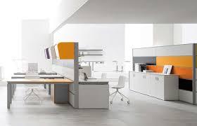 office color scheme. Office Decoration Medium Size Perfect Modern Color Schemes Splendid Wall Colors Best Design Home . Scheme