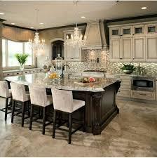 Small Picture Best 10 Luxury kitchen design ideas on Pinterest Dream kitchens