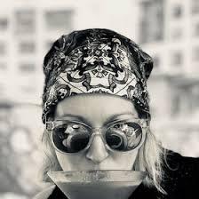 Danielle Joosten (daniellestyling) - Profiel | Pinterest