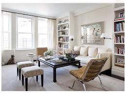 Molding For Living Room Redesign Home Stager Beige Living Room Design Idea Walls Designs