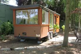 Small Picture Tiny Houses for Rent 3 Fab Finds Under 150 a Night Curbed