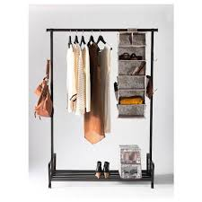 Pinnig Coat Rack Best Ikea Clothes Rack Home Decor Inside Metal Pinnig Coat With Shoe 40