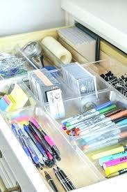 Superior Cute Desk Accessories And Organizers Cute Desk Accessories And Organizers  Cute Cute Desk Accessories Organizers .