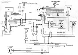 polaris snowmobile wiring schematic wiring diagram libraries 2002 polaris snowmobile wiring diagrams wiring diagram third level1999 polaris snowmobile wiring diagrams wiring diagram third
