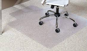 office mats for chairs. Desk Chair Carpet Mat Mats For Office Costco Chairs N