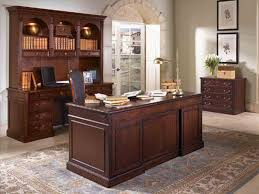 traditional office design. Corporate Office Design Decorating Ideas Interior Diaz Traditional Home Images By B Pila