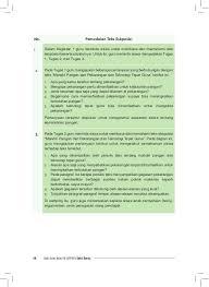 Bahasa daerah di indonesia yang. Kunci Jawaban Bahasa Indonesia Kelas 7 Halaman 48