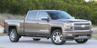 2018 chevrolet 1500 z71. modren z71 2018 chevrolet silverado 1500 diesel release date and price on chevrolet z71 p