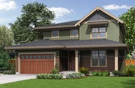 builder house plans. Front Rendering Builder House Plans