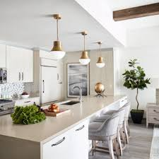 Look through kitchen wall decor. 75 Beautiful Kitchen With Light Wood Cabinets Pictures Ideas May 2021 Houzz