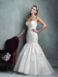allure couture wedding dresses. allure couture bridal wedding dresses u