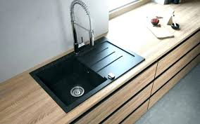 fireclay sink reviews farm sink sinks reviews large size of farmhouse sink reviews composite granite sink fireclay sink