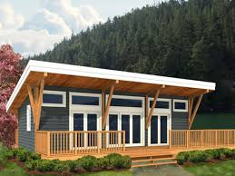 deer run house plans home improvements ontario log home plans kealey tackaberry homes simple deer run house ideal post in beam house plans canada ideas also