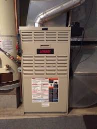 lennox whisper heat. corvallis, or - diagnostics and repair on a lennox gas furnace. replace the draft whisper heat c
