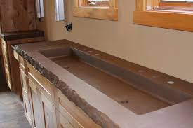 image of cute bathroom vanities and sinks