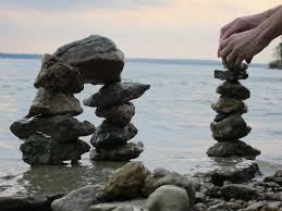 Rock Sculpture rock sculpture bonus pondero 1198 by xevi.us