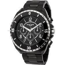 """men s police miami mf watch 13918jsbs 02m watch shop comâ""""¢ mens police miami mf watch 13918jsbs 02m"""