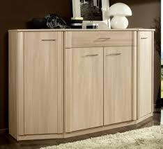 Kleiderstange Schrank 2019 Schlafzimmer Kommode Mit Kleiderstange