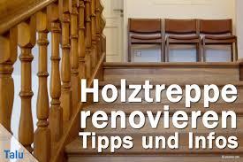 So kannst du ganz einfach deine treppe selber. Holztreppe Renovieren Diy Anleitung Und Kosten Beispiel Talu De