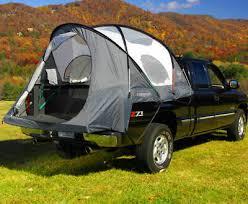 Truck tent - Zeppy.io
