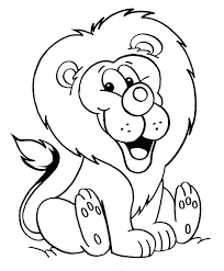 Pride Coloring Pages The Lion King Coloring Pages Coloring Page The Lion King Animation
