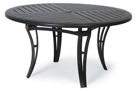 round table salinas south main designer tables reference