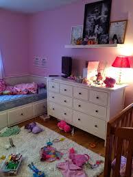 Older Teenage Bedroom Organizing For Six Girls Bedroom Update