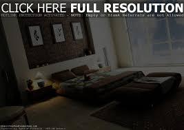 living room modern lighting decobizz resolution. Master Bedroom Designs Modern Living Room Lighting Decobizz Resolution