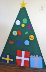 Preschool Winter Mittens  Easy And Inexpensive Christmas Craft Easy Toddler Christmas Crafts