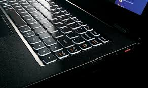 Lenovo Laptop How To Light Up Keyboard Lenovo Reveals The Flex Laptop Series A Pair Of New Yogas