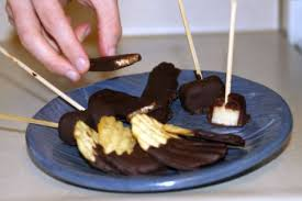 national chocolate covered anything day. Modren Chocolate National Chocolate Covered Anything Day U201c Throughout Day L
