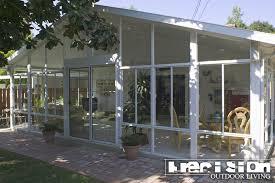 sunroom patios
