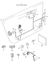 1986 toyota pickup wiring diagram 1986 image 1986 toyota pickup wiring diagram 1986 auto wiring diagram schematic on 1986 toyota pickup wiring diagram