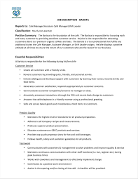 Aldi Resume Example Starbucks Cover Letter Example 60 Infantry 51