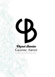 LOGO DESIGN by Chyrel Banias at Coroflot.com