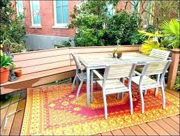 outdoor bamboo rugs outdoor patio rugs new bamboo rug outdoor outdoor patio rugs outdoor bamboo patio