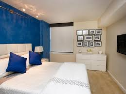 Perfect Simple Master Bedroom Interior Design Decor Clean Contemporary Small Inspiration And Ideas