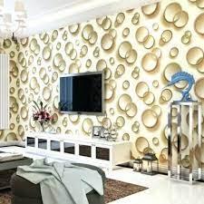 house walls india wallpaper design