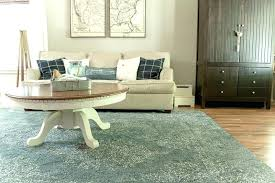 american rug craftsmen american rug craftsmen dryden american rug craftsmen