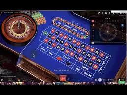 Online roulette bets & payouts Best Roulette Strategy Ever 100 Sure Win Roulette Game Roulette Strategy Roulette Roulette Game