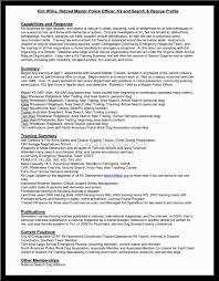 find resumes by sample customer service resume find resumes by how to resumes on the internet google boolean example military