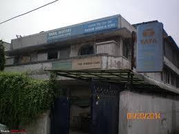 tata authorised service center narain singh sons jahangirpuri new delhi