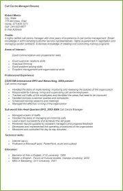 Resume For Team Leader In Bpo Call Center Team Leader Resume Samples Velvet Jobs Examples