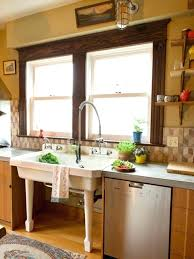 freestanding kitchen sink and medium size of island with sink for in stand alone kitchen sink