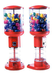 Toy Capsule Vending Machine For Sale Gorgeous Big Capsule Toy Vending Machineid48 Product Details View