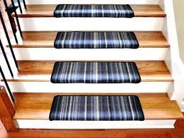 stair treads rug stair treads modern stair tread rugs stair rug treads outdoor stair treads stair treads