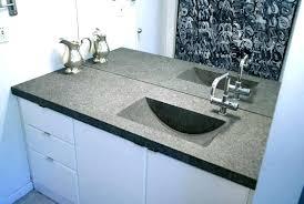 undermount sink concrete countertop sink concrete concrete bathroom sink bathroom sink concrete concrete sink anchors undermount sink concrete countertop