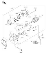 kawasaki mule 3010 wiring diagram database wiring diagram 2008 Kawasaki Wiring Diagrams 2008 kawasaki mule 610 wiring diagram of kawasaki mule 3000 wiring 2007 kawasaki mule 610 wiring 2008 kawasaki teryx wiring diagram